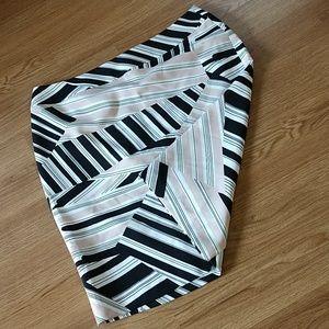 Nine West Pencil Skirt NWOT